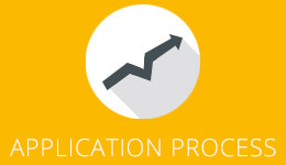 icon application process