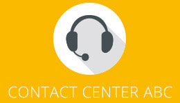 icon contact center abc